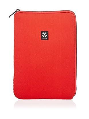 Crumpler Laptop Hülle