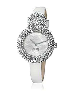 ESPRIT Collection Quarzuhr Woman Danae 35.0 mm