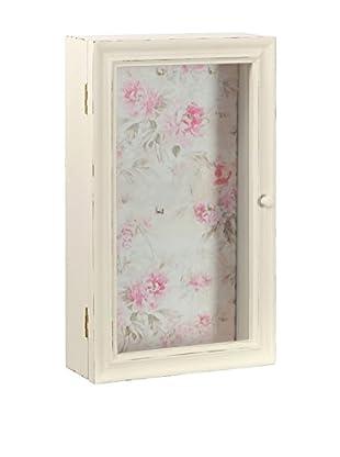 Romantic style Porta Llaves
