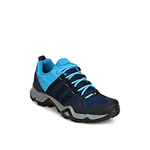 Ax2 Navie Blue Outdoor Shoes