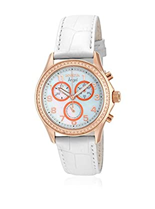 Invicta Watch Reloj de cuarzo Woman 12991 39 mm