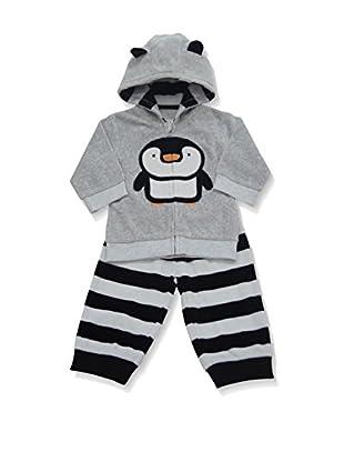 Pitter Patter Baby Gifts Trainingsanzug