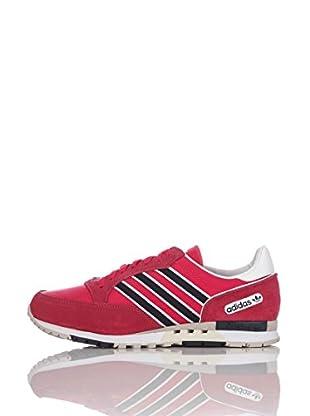 adidas Zapatillas Phantom W