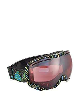 Bolle Máscara de Esquí EMPEROR 20935