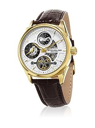 Stührling Original Reloj automático Man Special Reserve 657 42 cm