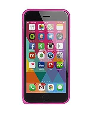imperii Bumper Fashion Iphone 6 Plus Fucsia