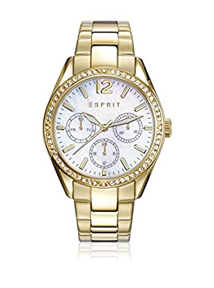 ESPRIT Quarzuhr Woman Essentials 36.0 mm