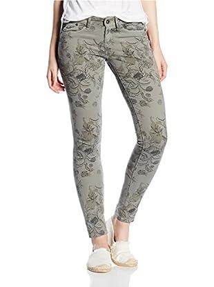 Pepe Jeans London Pantalone Paradise