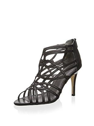Adrienne Vittadini Footwear Women's Gusty Dress Sandal