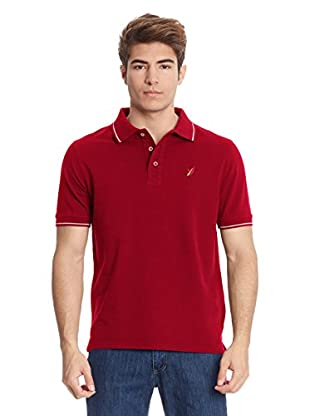 La Española Poloshirt