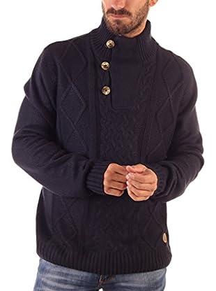 Clk Pullover 35115