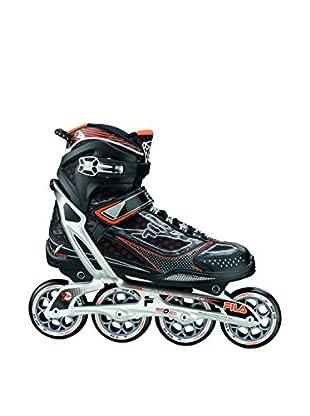 Fila Skates Inline Skates Plume