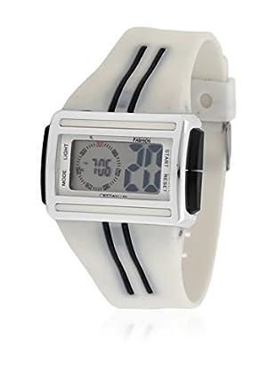 CRISTIAN LAY Reloj de cuarzo 20101 Blanco