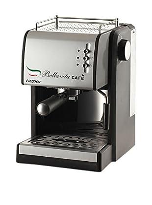 Beper Kaffeemaschine