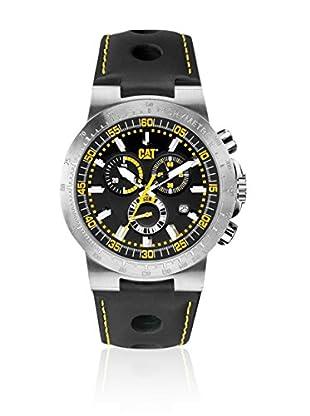 CATERPILLAR Reloj de cuarzo Unisex Yp.143.34.124 43 mm