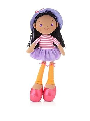 """Gund Deedee 17"""" Doll"""