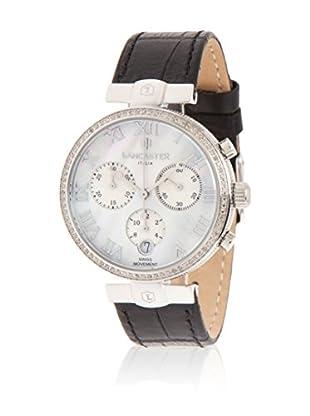 LANCASTER Uhr mit schweizer Quarzuhrwerk Woman Chimaera 36 mm
