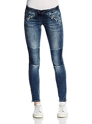 Guess Jeans Eldora