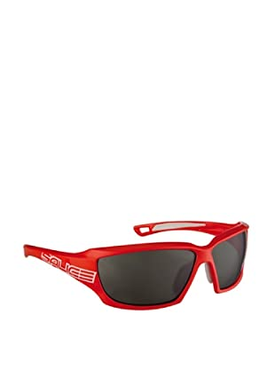 Salice Sonnenbrille 003 Rw rot