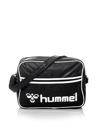Hummel Bandolera Logo