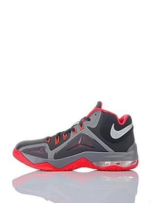Nike Sneaker Ambassador VII