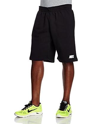 Nike Shorts Club