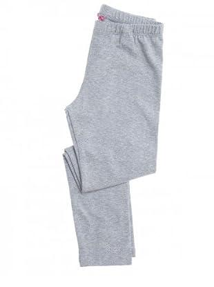 Pepe Jeans Kids Leggings Mona (Grau)