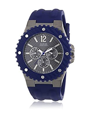 Guess Reloj W11619G2 44 mm