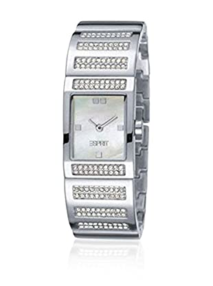 ESPRIT Quarzuhr Woman ES900102001 21.0 mm