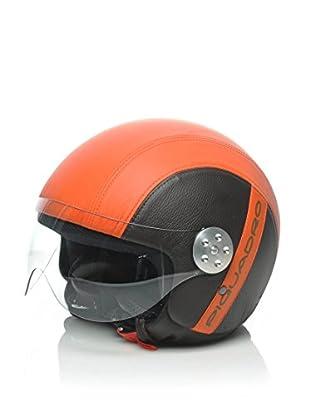Piquadro Helm