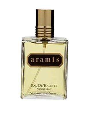 ARAMIS Eau De Toilette Uomo Aramis 60 ml