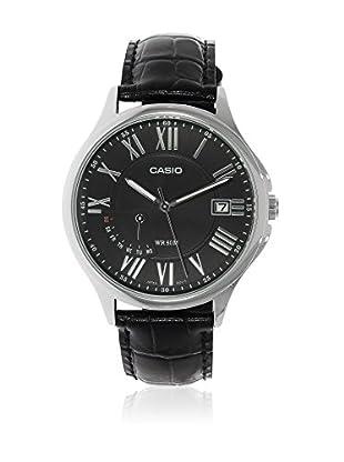 Casio Reloj con movimiento cuarzo japonés Man Mtp-E116L-1A 37 mm