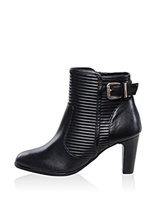 EYE Ankle Boot