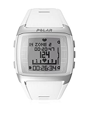 Polar Pulsómetro Ft60 Blanco