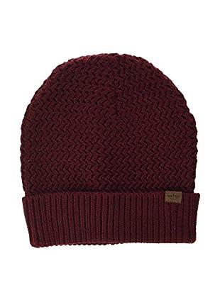 Dockers Cappellino Wool Beanie No Ffc