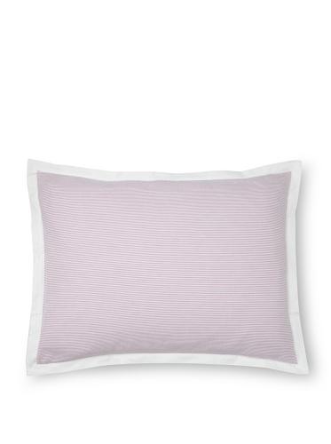 Mili Designs Sintra Pillow Sham (Lilac)