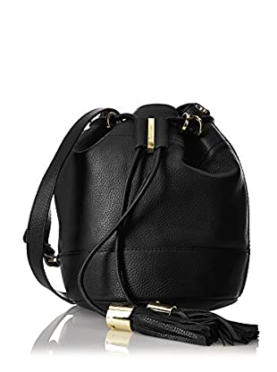 SEE BY CHLOÉ Beuteltasche Vicki Small Bucket W Strap
