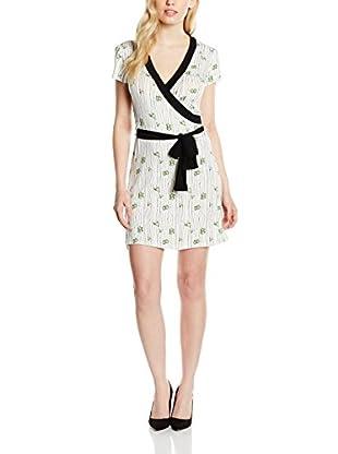 Zergatik Kleid Erin
