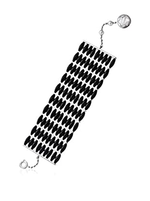 Montblanc Armband  schwarz