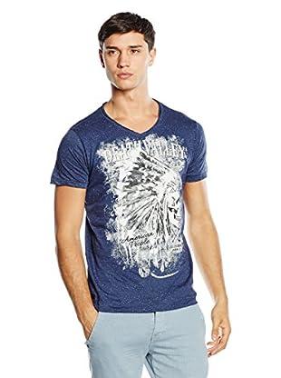 American People T-Shirt Torek