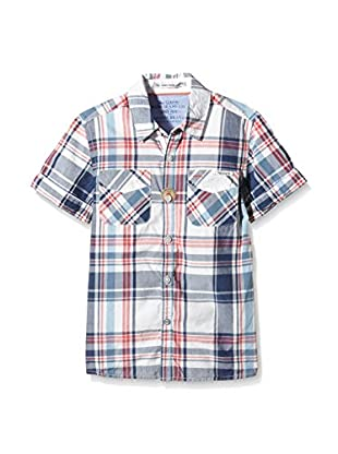 Pepe Jeans London Camisa Casual Chance
