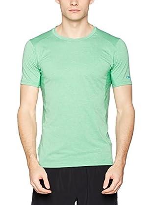 CMP T-Shirt 3T62367