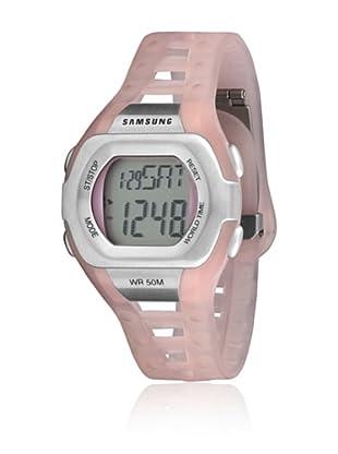 Samsung Reloj 4061 42 mm Rosa