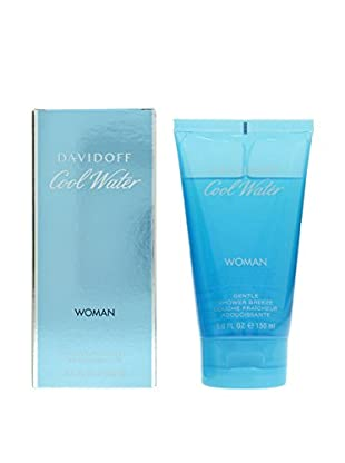 DAVIDOFF Gel de Ducha Cool Water 150 ml