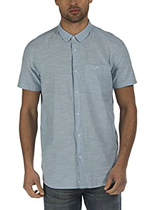 Bench Camisa Hombre