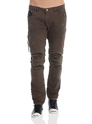 RNT23 Pantalone