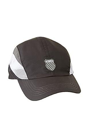 K-Swiss Cap Ks Bigshot Pro Cap