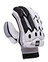 GM 606 Batting Gloves, Men's Short Handle