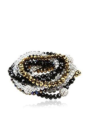 Amrita Singh Janice Bracelet Set
