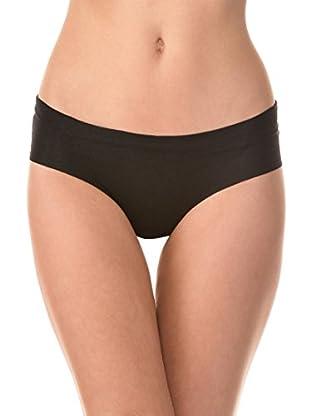 Cotonella 3tlg. Set Panties